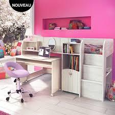 camif meubles bureau bureau pas cher sur bon shopping