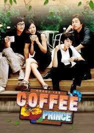 Coffee Prince 2007