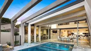 100 Contemporary Homes Perth Four Homes That Showcase The Best Of Australian Contemporary