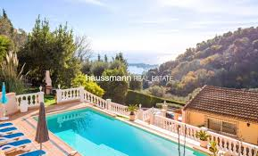100 Villefranche Sur Mere Buying Villa SurMer Provencal Style With Nice Sea View