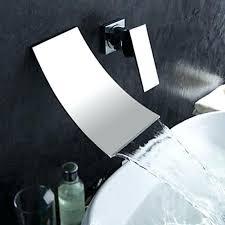 Moen Bathroom Sink Faucets Brass by Moen Bathroom Sink Faucets Brass Faucet Satin Nickel Grohe Parts