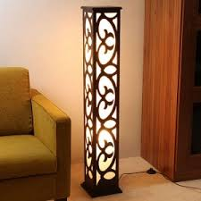 Best Floor Lamps Online J98 In Simple Home Decoration Plan With