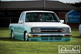 Bagged Mazda Mini Truck | #MazdaMafia In 2018 | Pinterest | Mini ... 1979 Ford Trucks For Sale In Texas Various F 100 Bagged Gmc Craigslist Best Of New Used Diesel 96 Bagged Body Dropped S10 Sale The Nbs Thread9907 Classic Page 7 Chevy Truck Forum 1980 Ford Courier Mini Rat Rod 23 In Cars Chevrolet C10 Web Museum Stance Works Or Static Which Is Better Bangshiftcom Daily Dually Fix This And Suicide Doored Bangshift Life Home Facebook 2014 F150 Fx2 Show 41000 1955 Chevrolet Custom Stepside Bagged Truck Huntsville