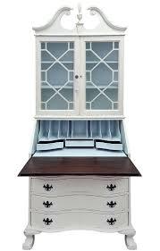 Antique Secretarys Desk by 487 Best Decor Secretary Desks Images On Pinterest Painted