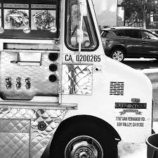 La Frontera Tacos - Home | Facebook Dat Cajun Truck Home Facebook California Fires Rage From San Diego To The Fernando Valley The Airtel Plaza Hotel Lotvan Nuys Airport Lot Southern Best Hummus In La Is On Yummy Food Valleys Essential Restaurants Fall 2017 Guerrilla Tacos Street With A Highend Pedigree Salt Hello Kitty Cafe Visit Among Food Events Los Angeles An Uerground Israeli Spot Turns Into A Sensation 25 Best Catering Los Angeles Ideas Pinterest Amuse Yeastie Boys Rolls Out Bagels Attitude Veterans Parade Youtube Water And Power Associates
