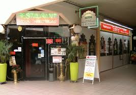 le chalet restaurant rue thermes 57360 amnéville adresse horaire