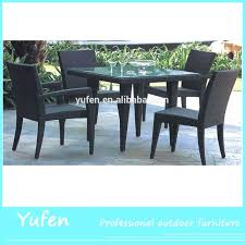 Outdoor Patio Unbelievable Picture Furniture Direct Used Rattan