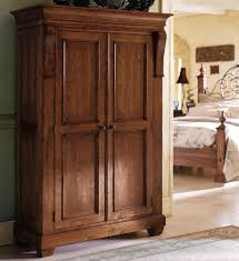 French Armoire And Wardrobes – Abolishmcrm.com 132 Best Barmoires Images On Pinterest Armoire Wardrobe Uhuru Fniture Colctibles Thomasville French Provincial Chic Armoires Antique Mid 19th Century In Bleached Oak Modern Best 25 Clothing Armoire Ideas Cane Fniture Louis Xvi And Fniture Designergirlee In Walnut Cherry With Burl Olive Ash High End Used 1940s Regency 85 48 Provincial 669 Chest Cupboard Uk