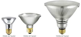 led light bulb types selecting the correct socket type for your