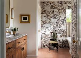 Bathroom Trends 2021 We Our Home Inspired By 10 Bathroom Trends We Are Expecting To See In 2021 Some