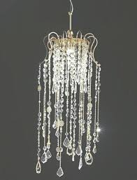How To Make A Chandelier In Minecraft Ps3 Designs