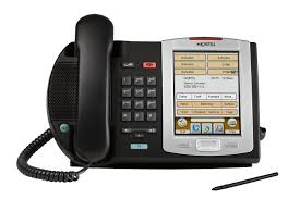 Nortel I2007 Charcoal/Silver Phone Ip Phone Nortel Gxp2160 High End Ip Grandstream Networks 1110 Voip Ntys02 Used Dms Technology Inc Nortel 1220 Telephone Icon Buy Business Telephones Systems I2004 Ringers Youtube New Phones In Original Packaging For Sale Om8540 8502 Lg I2002 1230 Avaya 1120e 1140e Replacement Power Board Dc 0517d Fileip Video 1535dscn12022jpg Wikimedia Commons T7208 Charcoal Office Nt8b26aabl Lg 6830 Ntb442aae6 Ebay