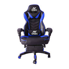 ANT-Esports-Gaming-Chair Accent Chairs The Home Depot Canada Energy Of The 229 Th Nuclear Clock Transition Nature Stokke Steps Natural With White Seat Best Electric Wheelchairs For 2019 Scooters N Infant Car Seat Choose From Group 0 And Isize Herman Miller Cosm Chair Single Mobile Bucket Handle 25 L Krcher Intertional Careers Biopharma Services Inc Whitewash Legs Astor Rocking Recliner Office High Buy Oxo Tot Babylo Bloom