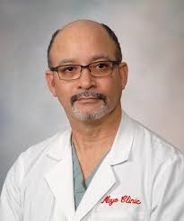 Dr. Gregory Broderick, MD – Jacksonville, FL | Urology Plastic Surgery Staff Jacksonville Cosmetic Procedure Team St Life Homeowner Car Insurance Quotes In Farmers Branch Tx 4661 Barnes Rd Fl 32207 Estimate And Home Details Senior Class Of Episcopal High School 1996 Fl Dtown Urch Plans Celebration To Mark Pastors Miller M David Faculty College Education University Myofascial Therapist Directory Mfr 2002 201718 Pgy2 Internal Medicine Residency Program Ut Frla Council