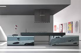 Amazing Unique Kitchen Decor Ideas 3