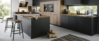 küche inselküchen kuschnereit haus der küche in beckum