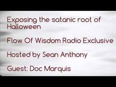 Jehovah Witness Halloween by The Truth About Halloween Exposed Banned Information Pinterest