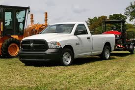 2017 Ram 1500 Pricing - For Sale | Edmunds 2017 New Ram 1500 Big Horn 4x4 Crew Cab 57 Box At Landers Dodge D Series Wikipedia Semi Trucks Lifted Pickup In Usa Ute Aveltrucks Used Lifted 2015 Ram Truck For Sale Gmc Big Truck Off Road Wheels Youtube Ss Likewise 1979 Chevy Dually On Gmc Trucks 100 Custom 6 Door The Auto Toy Store Diesel Offroad Liftkit Top Gun Customz Tgc 2006 2500 Red 2018 Nissan Titan
