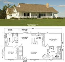 Pole Barn Home Floor Plans With Basement by Best 25 2 Bedroom House Plans Ideas On Pinterest Small House