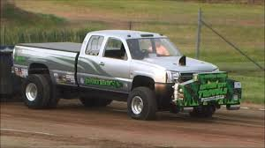 Diesel Truck Pull - Big Butler Fair 7-5-17 - 2.6 OPEN DIESEL TRUCKS ... Scheid Diesel Extravaganza 2016 The Super Bowl Of Truck Pulling Big Power Sled Pull Trucks Magazine Ppl 2017 Pro Stock Pulling At The Midwest Summer Ostpa Tractor 2018 Lim Bangshiftcom Itpa Classes Motsports What Are Running For Its Mud Grapplers Win Drivgline Guide How To Build A Race In Freeport Il Youtube League Dodge Ram 2500 164 Scale