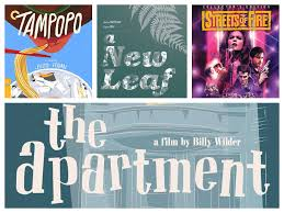 100 Blu Home Video The Top Ten Ray Catalog Releases Of 2017 The Movie Isle