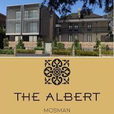 100 Mosman Houses Hotel The Albert Sydney Australia Bookingcom