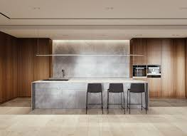 Large Kitchen Ideas 51 Luxury Kitchens And Tips To Help You Design And