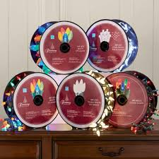 Sears Artificial Christmas Trees by Seasonal Decor Get The Best Holiday Decorations For Christmas And