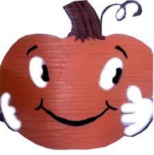 Pumpkin Picking In Ct by Pick Your Own Pumpkins U0026 Gourds In Northwest Ct Ellsworth Hill