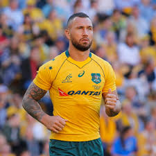 Quade Cooper - Wikipedia Elton Jantjies Photos Images De Getty Berrick Barnes Of Australia Is Tackled B Pictures Cversion Kick Youtube How Can The Wallabies Get Back On Track Toshiba Brave Lupus V Panasonic Wild Knights 51st All Japan David Pock The42 Matt Toomua Wikipdia Happy Birthday Planet Rugby Carter Expected To Sign With Japanese Top League Club Australian Rugby Team Player B