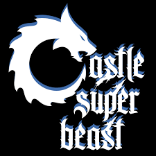 Castle Super Beast | Podbay Jurassic Quest Tickets Event Dates Schedule Free World Codes Jurassicworldapp Google Play Promo 2019 Updated Daily A Listly Loot Crate Subscription Box Review Coupon March 2017 Msa Discover The Dinosaurs Discount Coupons Columbus All Roblox May How To Get 5 Robux Easy Roarivores Pachyrhinosaurus 709 Walmart Jurassicquest Hashtag On Twitter Discounted To Dinosaur Experience Sony Offering A 20off Playstation Store Discount Code Modells Birthday Coupon United Drink For Sale