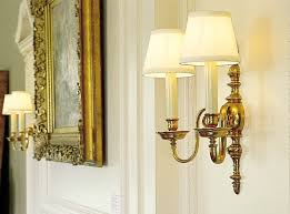 wall sconces for living room candle wall sconces lighting home