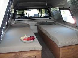 Pickup Truck Camper Shell Camping Arb Usa Awnings Accsories Diy Vehicle Camping Curtains Luxury Truck Cap Camper 20 Tyrolling Homes Pinterest Truck Explore Cirrus Nucamp Rv Life My Setup And What You Should Know Before Give It A Try Camper Shell Storage Sleeping Solution Footlockers With The Lweight Ptop Camper Revolution Gearjunkie Earthcruiser Shrinks Offroad Expedition Camping Down To Tacoma Size Anyone Do Pickup Shell Trailer Cversion Best Resource