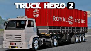 Big Truck Hero 2 - Real Driver Novo Jogo De Caminhões Para Android ... Video Game Euro Truck Simulator 2 Pc Speeddoctornet Wheels Rims For American Photo Day Big Truck Suspension Trex Tees Arin Drive Grumps Wiki Fandom Powered By Wikia Top Tech Questions Exhaust System Diesel Power Magazine Quarter Fenders Complete 50s Page Autostrach Hero Real Driver Novo Jogo De Caminhes Para Android Mercedes Actros Starsarocs Slt Mod Ets And Community Vehicle June Unity Connect Rltruckbig1200_hr2 Perry Scale