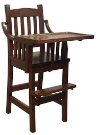 Up To 33% Off Mission High Chair | Solid Wood Amish Furniture Baby Fniture Wood High Chair Amish Sunrise Back Hastac 2011 Sheaf High Chair And Youth Hills Fine Handmade Bow Oak Creek Westlake Highchair Direct Vintage Wooden Jenny Lind Antique Barn Childs Chairs Youtube Modesto Slide Tray Pressback Mattress Store Up To 33 Off Sunburst In Outlet Ethan Allen Hitchcock Baywood With From Dutchcrafters Mission Solid