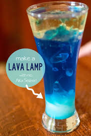 Science Experiments Learn How To Make A LAVA LAMP Without ALKA SELTZER