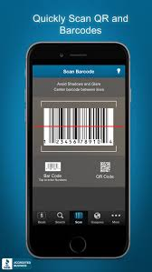 Screenshot for Price Scanner UPC Barcode Scan in United States App Store
