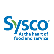 Sysco Oklahoma - Foodservice Distributor - Norman, Oklahoma - 506 ... Sysco Minnesota On Twitter We Are Proud To Be At The Heart Of Teamsters Local 492 Trucking Jobs By Mekelipeter Issuu Foods Inc Houston Tx Rays Truck Photos Syscporation Hash Tags Deskgram Wikipedia Ak Doubles Freightway What They Doing In Mystic Be Flickr Syy Stock Price Financials And News Fortune 500 Thats A Long Truck 1080david Trucks Bring It I90 Montana Pt 3 2017 Annual Report