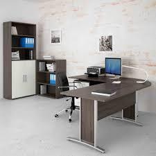 bureau angle conforama d ordinateur meuble lepolyglotte d bureau angle conforama ordinateur