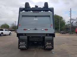 Dump Truck For Sale: Super Dump Truck For Sale 10 Wheel Steyr Dump Truck Super Tipper Buy 2017 Ford F550 Super Duty In Blue Jeans Metallic For Sale For 2000 Peterbilt 379 3m 1080 Color Change Silver Coastal Sign T800 Dump Truck Dogface Heavy Equipment Sales Wwwroguetruckbodycominventory Sale Powerful Car Supersize Career Stock Photo Safe To Use Cutter Cstruction Our Trucks 2009 Used F350 4x4 With Snow Plow Salt Spreader F Trucks In Los Angeles Ca On Buyllsearch