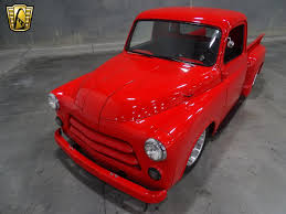 1954 Dodge Pickup For Sale | ClassicCars.com | CC-952230 1954 Ford F100 For Sale Near Riverhead New York 11901 Classics On Auction Results And Sales Data Dodge Panel Truck Antique Car Big Bear Lake Ca 92315 Pickup Sale Classiccarscom Cc916473 Index Of Data_imasgalleryesdodgepaneltruck Ram Trucks History Dealership Info Fun Facts Autowise B6 C1 Division Exterior Interior Classic Expo Need Help With A Rare Pickup Mopar Flathead 57 For Best Image Kusaboshicom Driving Youtube Coronet Sedan Saloon 4713 Dyler