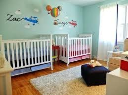 idée chambre bébé idee deco chambre bebe peinture chambre bebe bleue idee deco