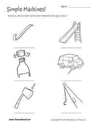 Halloween Acrostic Poem Worksheet by Simple Machines Worksheet Tim U0027s Printables