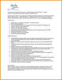Front Desk Clerk Salary by Medical Coding And Billing Job Description And Salary Job And