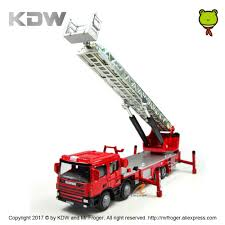 Types Of Trucks New Kdw 1 50 Original Diecast Ladder Fire Trucks ... Fire Truck Specifications Suppliers And Airport Crash Tender Wikipedia Engines Equipment Montecito Of The World Terestingasfuck Ccfr Apparatus Types Proliner Rescue Vehicle Sales Service Trucks Kme Georgetown Texas Department Young Children Can Get Handson With Trucks Other Vehicles At Touch In Action Around Youtube Vehicles Fire Department Of New York Fdny Njfipictures