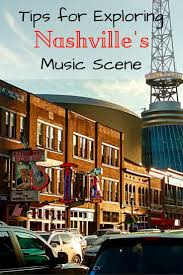 25+ Trending Nashville Music Festival Ideas On Pinterest | One ... Nashville Guide Top 10 Honky Tonks And Dive Bars Gac Americas Best Music Scenes 2015 Travel Leisure Nashvilles Rooftop Bars Put You Above It All In America With Great Views Drinks Nyc From Cocktail Dens To Beer 13 Restaurants With Shelf Patios Peyton Manning Sings Rocky At Winners Bar Tn Where Drink Cocktails October 2017 Right Now Beverage Director Of The In For A Guaranteed Good Time Look Inside L27 Rooftop Bar Lounge Guru