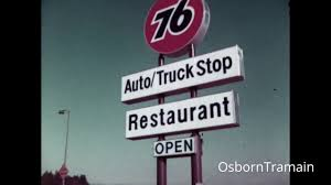 1972 Union 76 Travel Stop Commercial - Casey Kasem Voiceover - YouTube Franks Automotive Repair History In Tulare Ca Iowa 80 Truck Museum Car Failed Atewasabi Man Shot And Killed During Armed Robbery At Drivein Auto Opening Hours 10201 Springfield Rd Aylmer On Dumneazu Hot Dogs New Jersey Home Of The Brave White Semi On Highway In Springtime Stock Image Tractor Trailer Wash Detailing Custom Chrome Texarkana Ar Sir 65 Photos 15 Reviews Restaurant Whitwood Stop 2015 10 04 Hd Youtube Get Me More Uber Design Medium Senica Towing Heavy Duty Recovery Lasalle Patties Facebook