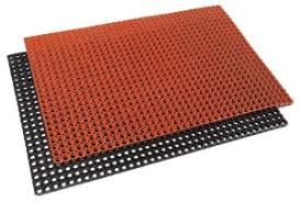Plastic Floor Matting Dodomi Info