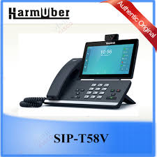 List Manufacturers Of Voip Phone Android, Buy Voip Phone Android ... Grandstream Gxv3275 Multimedia Ip Phone For Android Voip And Top 10 Best Voip Call Apps 2014 Dreams Network Online Shopping Store Pakistan Karachi Lahore Hangouts Just Got Better With Calls Ios Howto Use Our Sip Services Antisip Voip Pstn Video Ip 4 Sip Touch Screen Calls Authority Google Voice App To Get Calling On Possibly Bria Mobile Business Communication Softphone Apps List Manufacturers Of Buy
