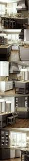 Nuvo Cabinet Paint Driftwood by 164 Best Kitchen Images On Pinterest Kitchen Dream Kitchens And